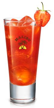 Malibu Fraga