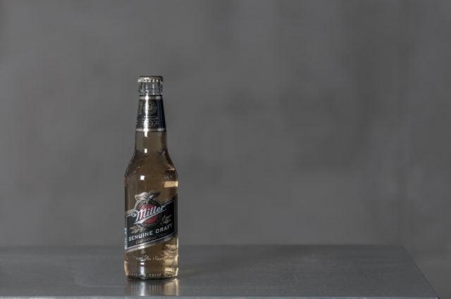 miller-piwo