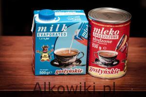 mleko-gostyńskie