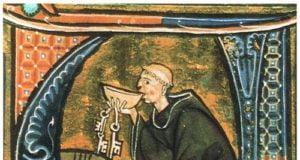 piwo od mnichow