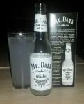 mr-dark-white