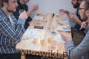 najlepsze-piwo-pszeniczne-konkurs