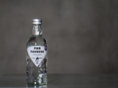 pan tadeusz wodka