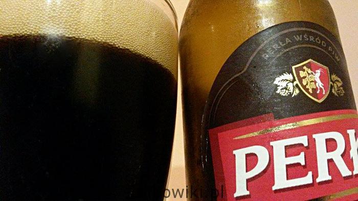 perła-ciemna-porter