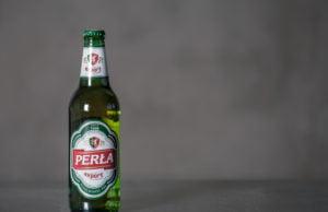 perła-export