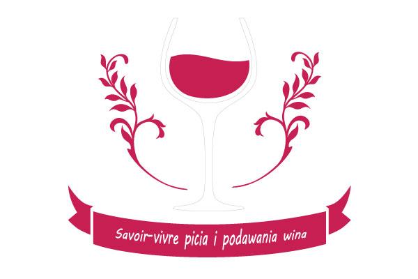 picie-i-podawanie-wina