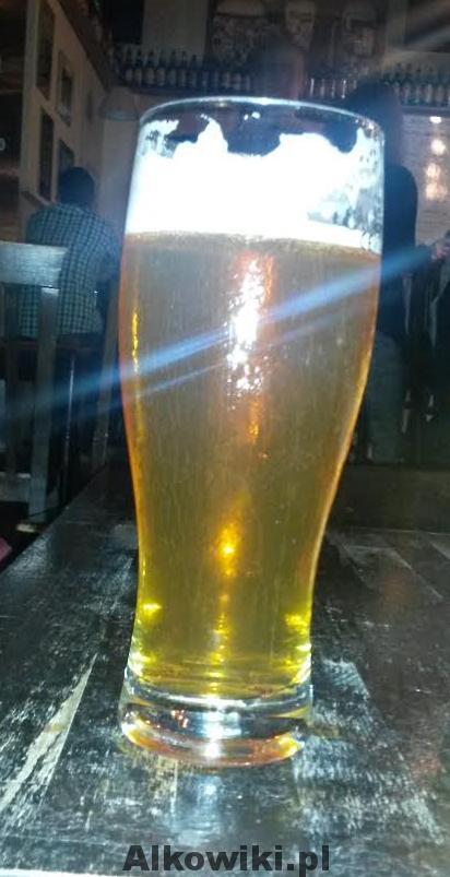 pierwsza-pomoc piwo