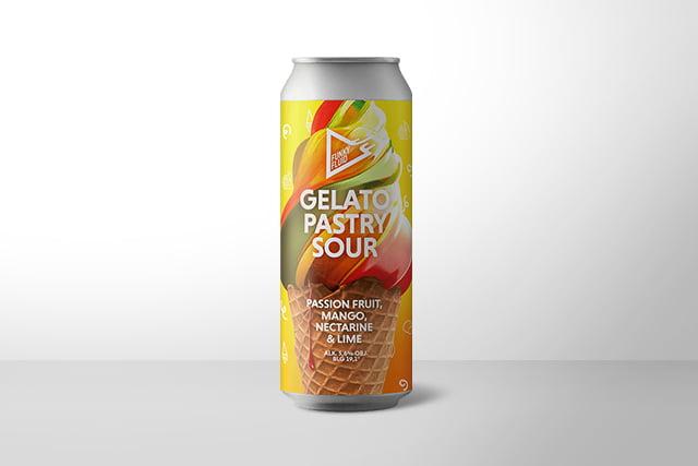piwo-gelato-funky-fluid