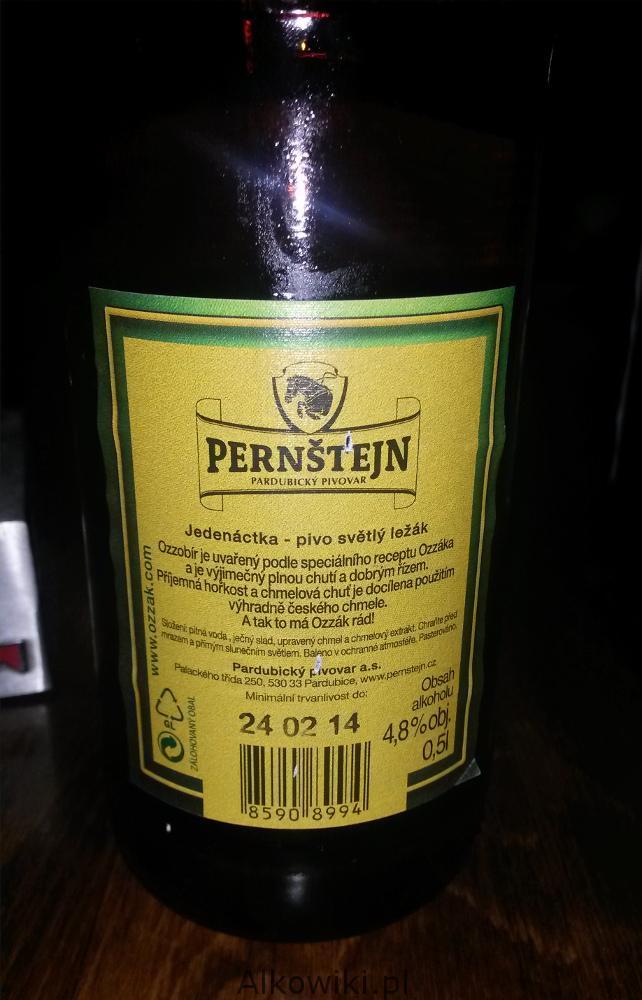 piwo ozzobir