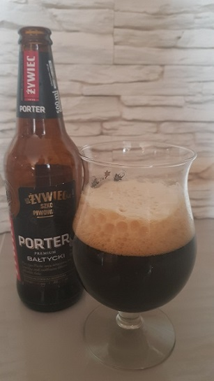 piwo-porter-baltycki-zywiec