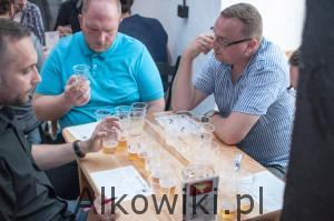 piwo-pszeniczne-konkurs