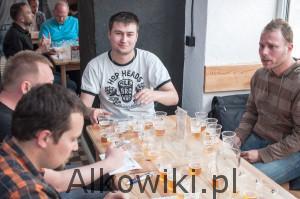 piwo-pszeniczne-konkurs-w-craftbeer