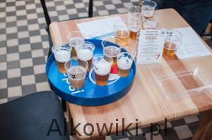 przedmiot-konkursu-piw-pszenicznych