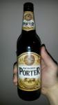 raciborski porter