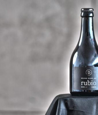 rubio-beerlab