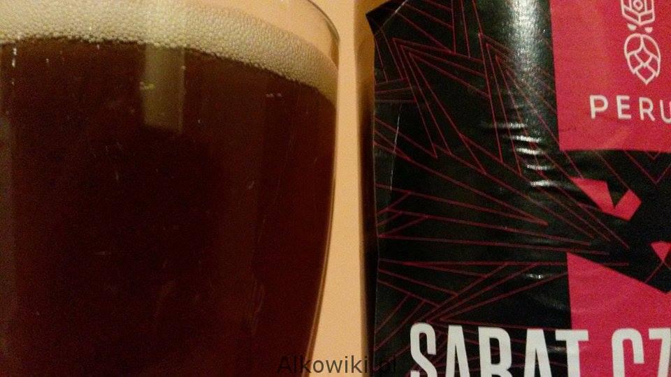 sabat-czarownic-piwo