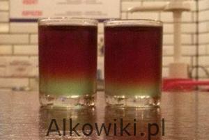 shot-Porucznik-Borewicz