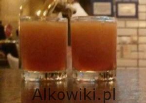 shot-Vibovit