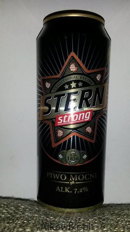 stern-piwo