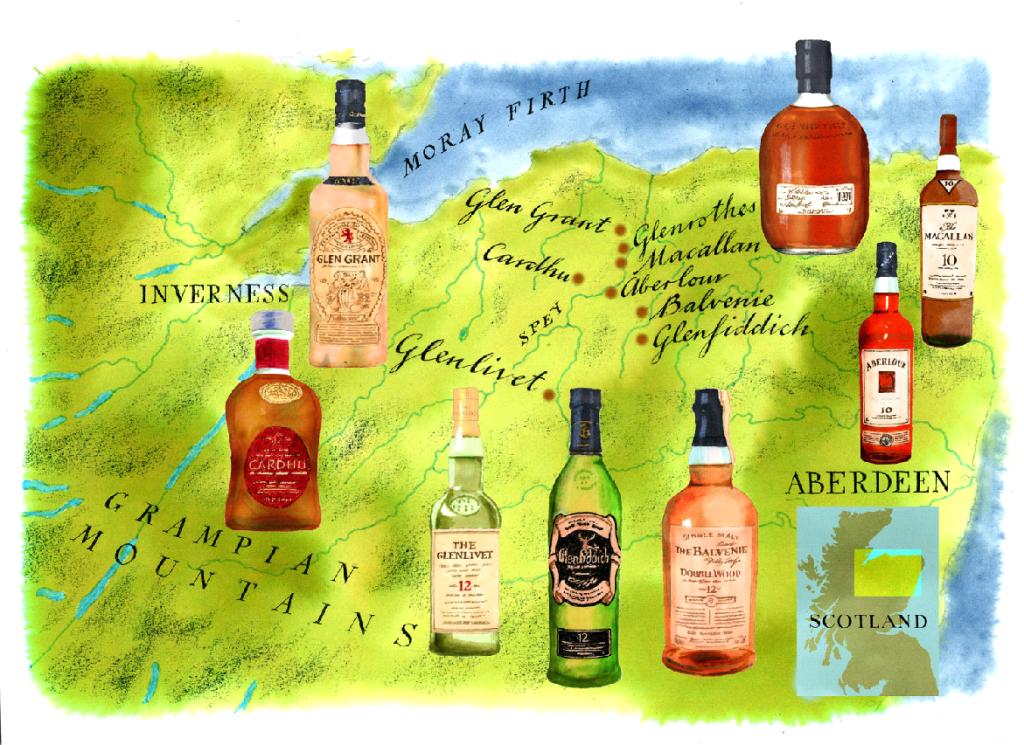 szkockie-whiskey-festiwal