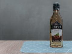 tatra-orzech