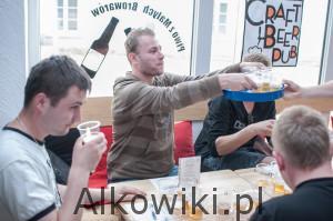 testy-piwa-pszenicznego
