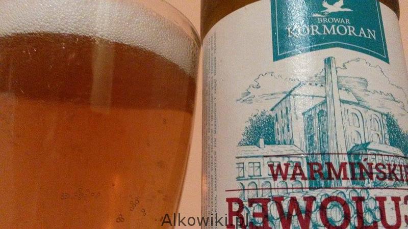warminskie-rewolucje-piwo