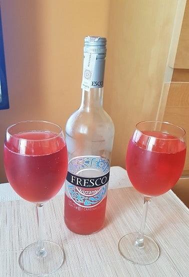 wino-fresco-frizzante
