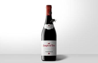 wino-sangre-de-toro
