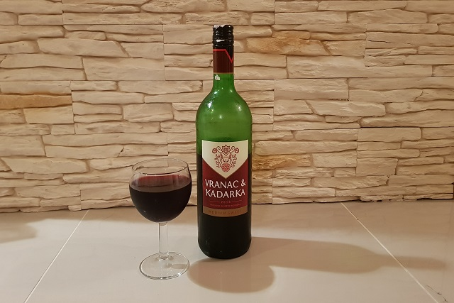 wino-vranac-kadarka