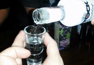 wodka-gazowana