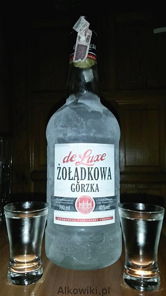 zoladkowa-gorzka-deluxe